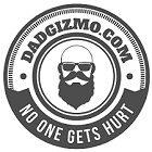 Dadgizmo.com