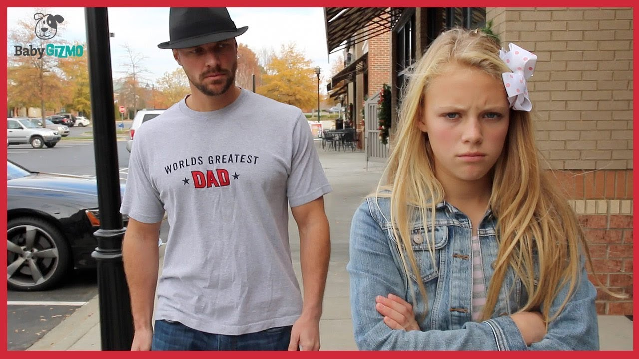 Dads girlfriend anal