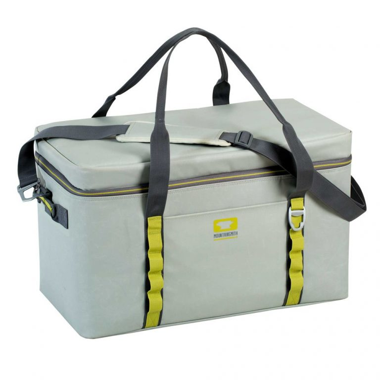 Mountainsmith Cooloir 36 Soft Cooler